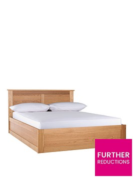 burwellnbsplift-up-storage-double-bed-frame-with-optional-mattress