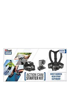 action-camera-starter-kit