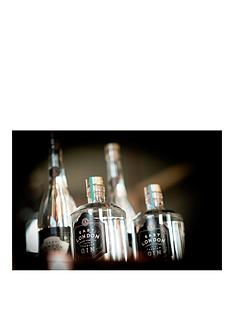 virgin-experience-days-east-london-liquor-company-spirit-of-gin-tour-and-tasting