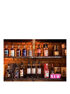 virgin-experience-days-east-london-liquor-company-whisky-lover039s-tour-and-tasting