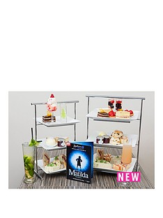 virgin-experience-days-matilda-the-musical-themed-afternoon-tea-for-two-with-radisson-blu-edwardian-london