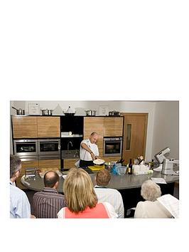 virgin-experience-days-one-day-michelin-star-cookery-class-in-scotland-for-one