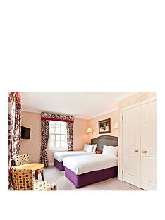 virgin-experience-days-one-night-break-with-dinner-for-two-at-the-etrop-grange-hotel-manchester