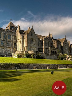 virgin-experience-days-one-night-getaway-for-two-at-bovey-castle