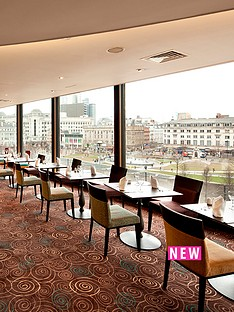virgin-experience-days-one-night-hotel-break-with-dinner-for-two-at-mercure-manchester