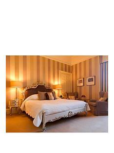 virgin-experience-days-two-night-break-with-dinner-at-ballathie-house-hotel-for-2