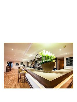virgin-experience-days-two-night-escape-for-two-at-the-samlesbury-hotel