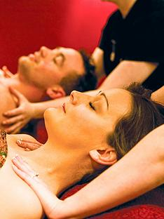 virgin-experience-days-one-night-romantic-retreat-for-two-at-bannatynesnbspspa-hotel-hastings-east-sussex