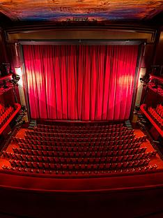 virgin-experience-days-4-london-weekday-stay-with-theatre-tickets-for-two