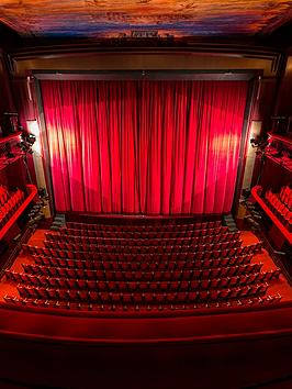 virgin-experience-days-4-star-london-weekday-stay-with-theatre-tickets-for-two
