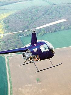 virgin-experience-days-extended-helicopter-lesson