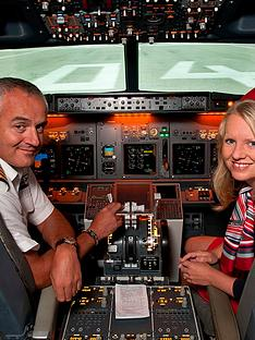 virgin-experience-days-flight-simulator-experience-aboard-a-boeing-737-90-minutes