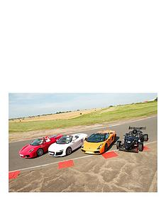 virgin-experience-days-four-supercar-driving-blast-plus-high-speed-passenger-ride-and-photo