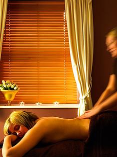virgin-experience-days-marriott-indulgent-spa-day-with-treatment-for-two-in-a-choice-of-16-locationsnbsp