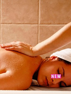 virgin-experience-days-indulgent-spa-day-with-lunch-for-two-at-whittlebury-hall