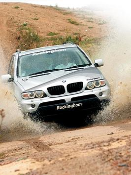 virgin-experience-days-introductory-off-road-driving