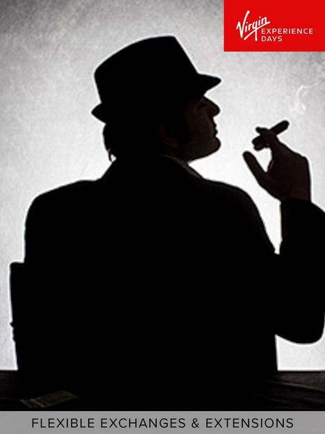 virgin-experience-days-murder-mystery-evening-for-two-in-a-choice-of-24-locations