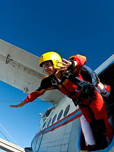 virgin-experience-days-parachute-jump-in-a-choice-of-6-locations