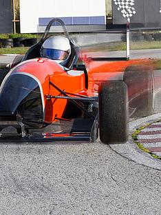 virgin-experience-days-single-seater-racing-driver-experience
