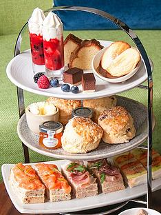 virgin-experience-days-sparkling-afternoon-tea-for-two-at-a-brasserie-blanc-london