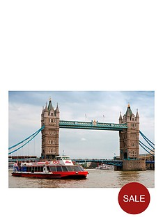 virgin-experience-days-thames-dinner-cruise-for-two-with-wine