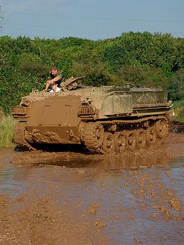 virgin-experience-days-the-full-monty-tank-driving-day