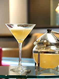 virgin-experience-days-three-course-dinner-for-two-plus-welcome-cocktail-at-the-hilton-london-green-park-mayfair