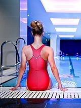 Ultimate Pamper Day with Virgin Active for Two