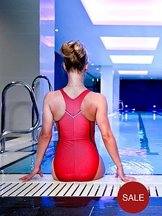 virgin-experience-days-ultimate-pamper-day-with-virgin-active-for-two