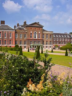 virgin-experience-days-visit-to-kensington-palace-and-afternoon-tea-for-two-in-a-choice-of-2-locations
