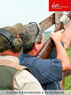 virgin-experience-days-clay-shooting-experience-with-seasonal-refreshments-for-two-in-a-choice-of-10-locations