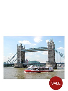 virgin-experience-days-evening-thames-cruise-for-two-with-bubbly-and-canapes
