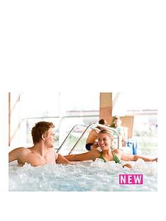 virgin-experience-days-sunday-night-heavenly-bliss-spa-break-for-two-at-bannatyne039s-darlington-hotel