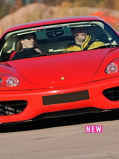 virgin-experience-days-double-supercar-thrill-plus-high-speed-passenger-ride