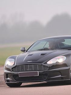 virgin-experience-days-aston-martin-dbs-thrill-plus-high-speed-passenger-ride
