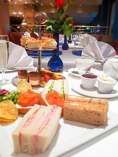virgin-experience-days-champagne-afternoon-tea-for-two-at-the-washington-hotel-london