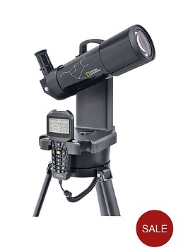 national-geographic-automatic-telescope-70-350