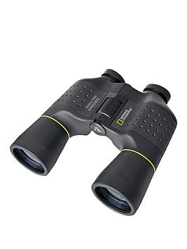 national-geographic-10x50-binoculars-porro-prisms