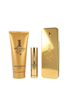 paco-rabanne-million-100mlnbspedtnbspgift-set