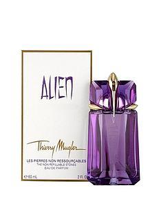 thierry-mugler-alien-60mlnbspedp