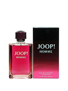 joop-200ml-edt