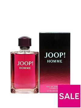 joop-homme-200ml-edt