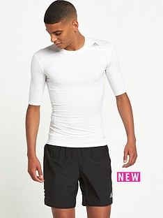 adidas-short-sleeve-baselayer-tee