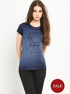 g-star-raw-g-star-lefan-slim-t-shirt