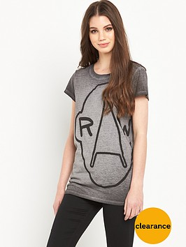g-star-raw-g-star-igian-straight-long-t-shirt