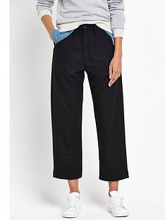 g-star-raw-g-star-core-bronson-loose-crop-trouser
