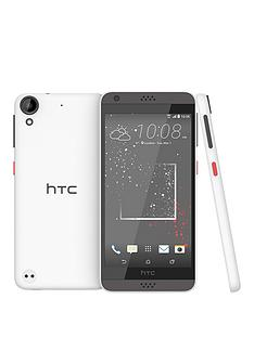 htc-desire-530-16gb-white