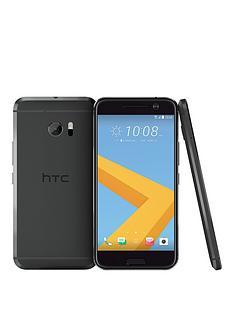 htc-10-grey