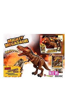 battery-operated-walking-dinosaur-with-ar-card