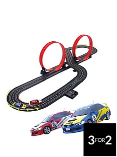 ultimate-express-slot-racing-car-track